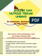 Materi Kuliah Prof Emi.ppt