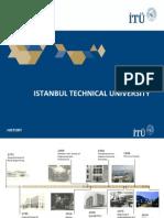 ITU in Brief