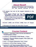 61850 Communication Networks | Network Topology | Computer