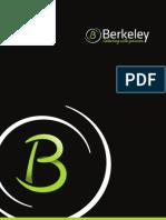 Berkeley Brochure