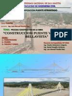 Exposicion Puente Bellavista
