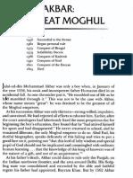 Akbar The Great Moghul.pdf