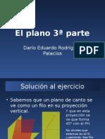 07_Presentación Planos 3a Parte (1)