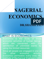 ME (1)MANAGERIAL ECONOMICS.ppt