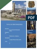 perforadoras-120918024134-phpapp01