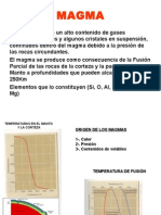 exposicion geologia general.ppt