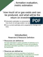 2.PAB2084_volumetric estimation.pdf