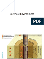 Part 3 b Borehole Environment and formation factor.pdf