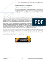 ucmas-abacus-model-question-paper_2.pdf