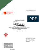 Associazione Sportiva Dilettantistica Aderente Al
