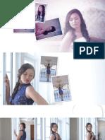 ANTONIETTE.pdf