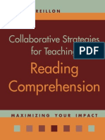 Collaborative Strategies for Teaching Reading