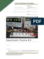 Practica 6 Elec2 FIME
