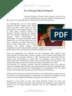 DKRbio_DE.pdf