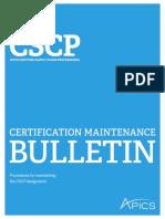 cscp-maintenance-bulletin-2015.pdf