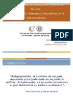Tema_I_Introduccion_y_Elementos_Descriptivos_.pptx