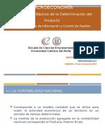 Tema_II_Determinacion_del_Producto.pptx