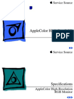 applecolor_highres_rgb_mon.pdf