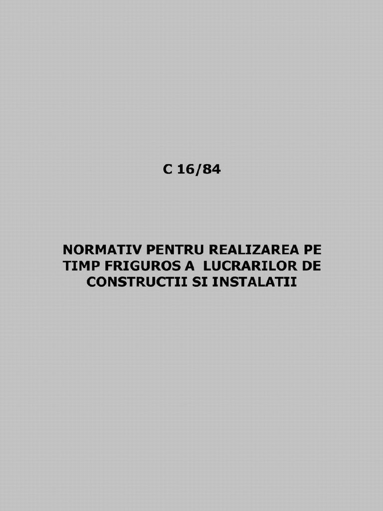 Hacks - Traducere în română - exemple în engleză   Reverso Context
