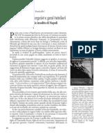 PonticelloxGdM516_Munaciello_maggio_2015.pdf