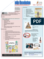 Bulkes DM.pdf