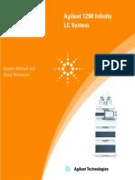 G4220 90301 1290InfinityLC System En