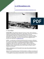 6 Mitos Sobre El Desembarco de Normandía