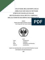 IPA KELAS III.doc