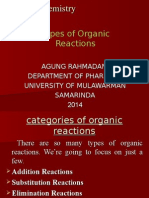 4. Types of Organic Reactions.ppt