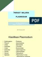 Mp6 Malaria i
