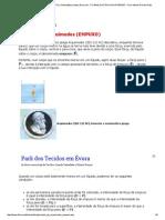 Princípio de Arquimedes.pdf