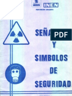 11-Inen Señales y Simbolos de Seguridad 439