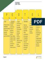 Analiza Pestel