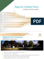 01 Intro Gigamon-Benefits