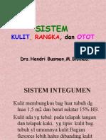 5.reg.kulit&rangka&otot(rb).ppt
