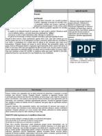 Text Si Structura Infiintare Si Functionare ONG