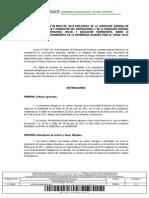 INSTRUCCIONES ENSEÑANZA BILINGÜE 15_16