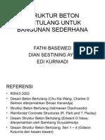 materikuliahbetonsederhana-121001221138-phpapp01.ppt