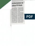 SKM-PR088015052809200