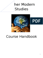 n6 ms handbook