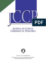 jccp_v11_n2
