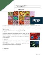 FT Microbios