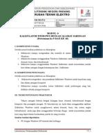 MODUL_6_Kalkulator_Windows_dengan_Alamat_Jaringan[1].doc