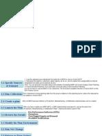 Ascp Process1234