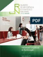Relatório Estratégico do QREN - http://f-iniciativas-pt.blogspot.com/