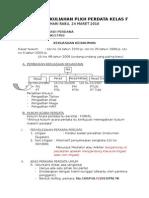 1. Resume Perkuliahan Plkh Perdata lanjutan