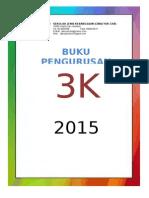 buku pengurusan 3k.docx