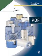Filter Cartridges - MATERIJALI.pdf