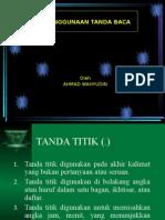 02-penggunaan-tanda-baca.ppt
