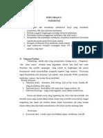 laporan farmakologi toksisitas.doc